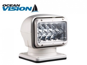 Ocean Vision 50W search light